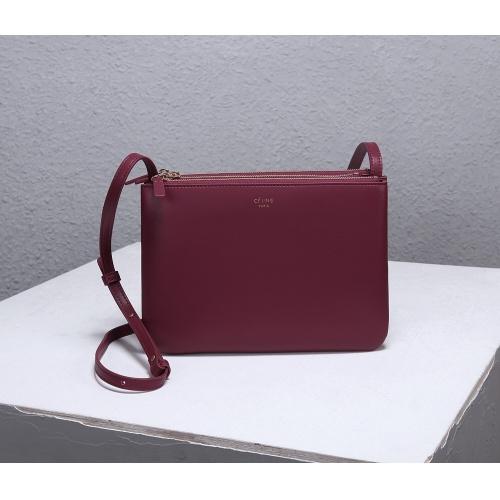 Celine AAA Messenger Bags For Women #850957