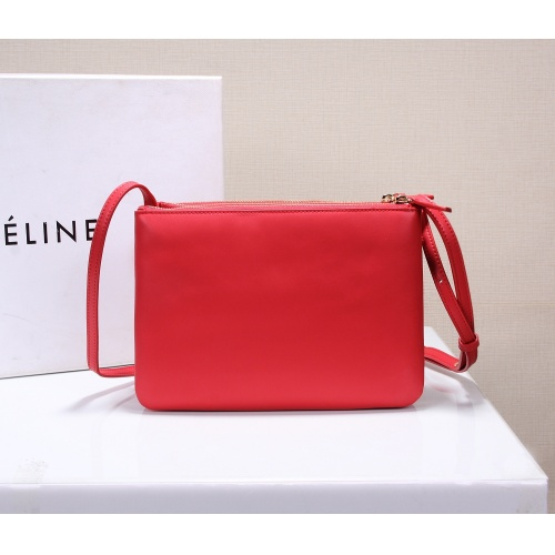 Celine AAA Messenger Bags For Women #850963