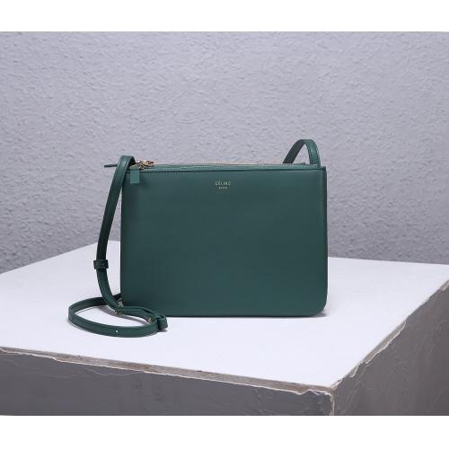 Celine AAA Messenger Bags For Women #850967