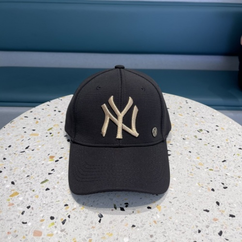 New York Yankees Caps #850975
