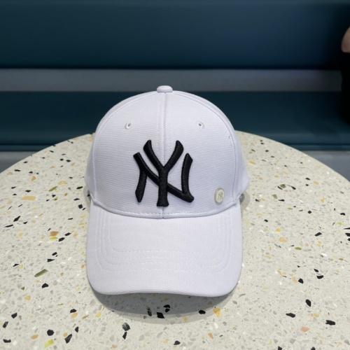 New York Yankees Caps #850976