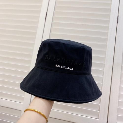 Balenciaga Caps #850982