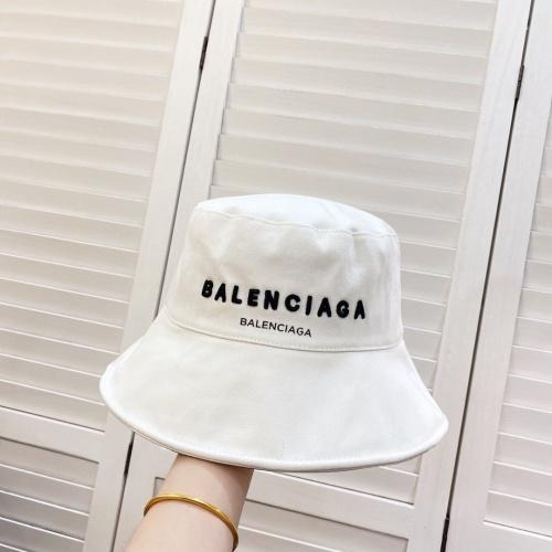Balenciaga Caps #850983