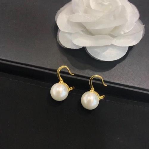 Celine Earrings #851037