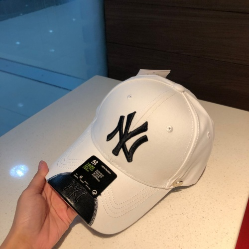 New York Yankees Caps #851121