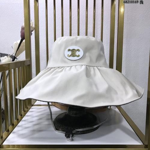Celine Caps #851132