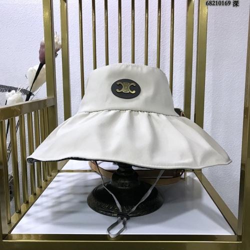 Celine Caps #851133