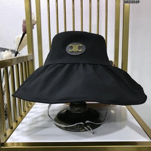 Celine Caps #851134