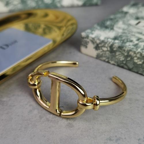 Christian Dior Bracelets #851198
