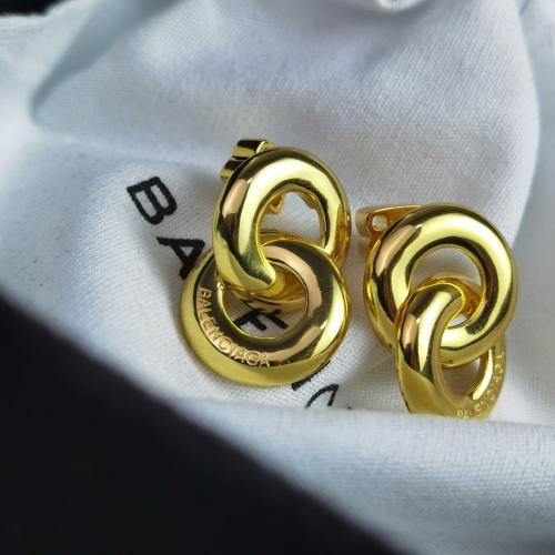 Balenciaga Earring #851205
