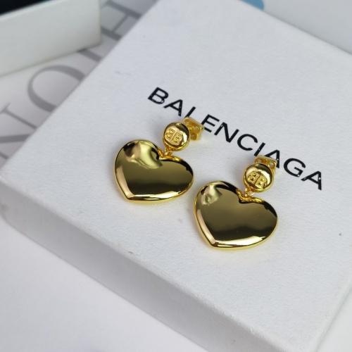 Balenciaga Earring #851214