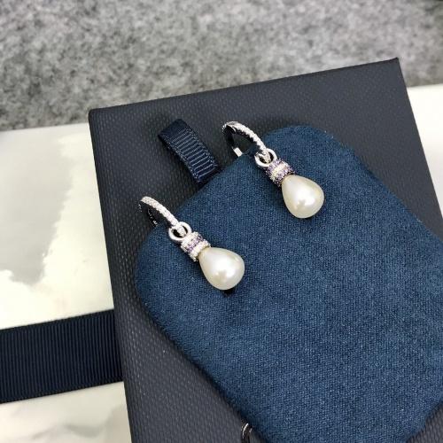 apm Monaco Earrings #851218