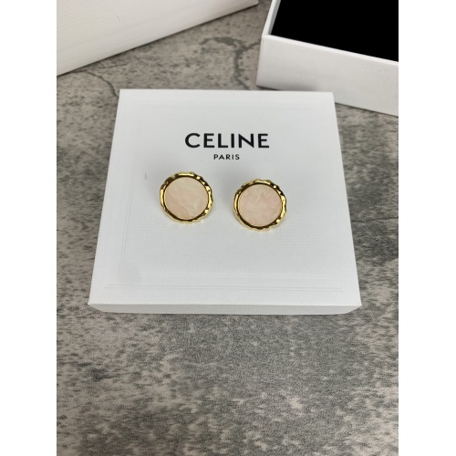 Celine Earrings #851257