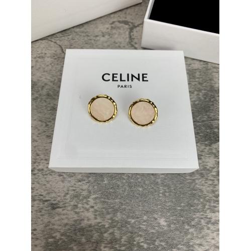 Celine Earrings #851257