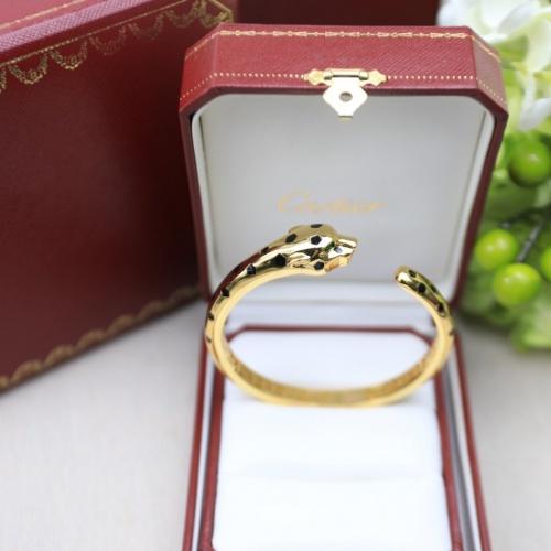 Cartier bracelets #851260