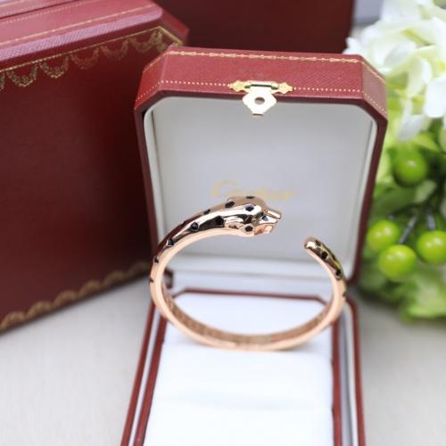 Cartier bracelets #851262