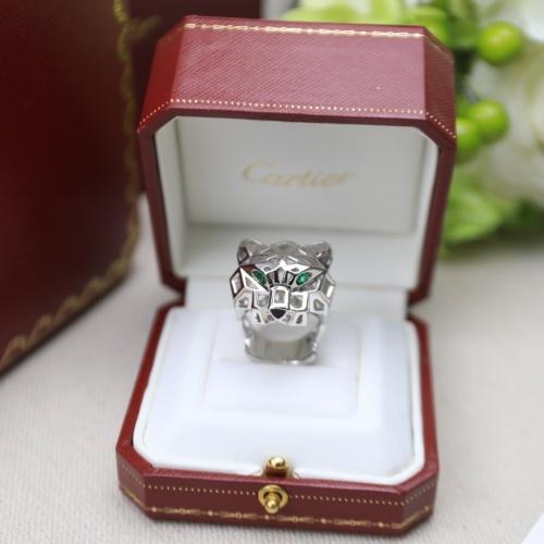 Cartier Rings #851272