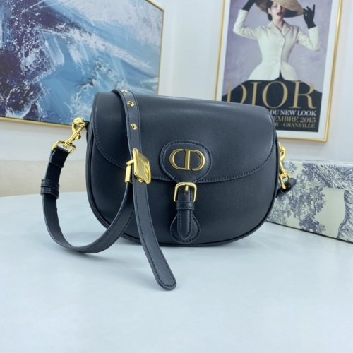 Christian Dior AAA Quality Messenger Bags For Women #851283