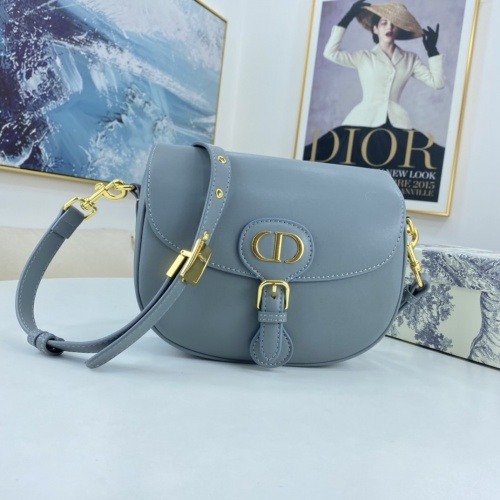 Christian Dior AAA Quality Messenger Bags For Women #851284