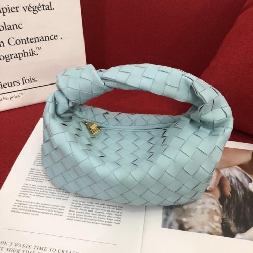 Bottega Veneta BV AAA Handbags For Women #851298
