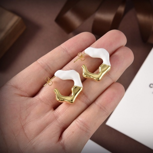Celine Earrings #851322