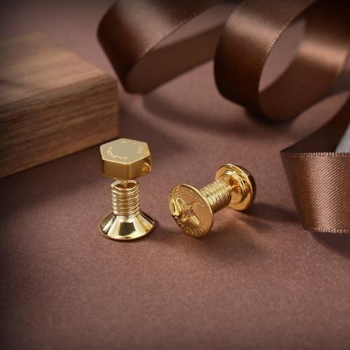 Balenciaga Earring #851326