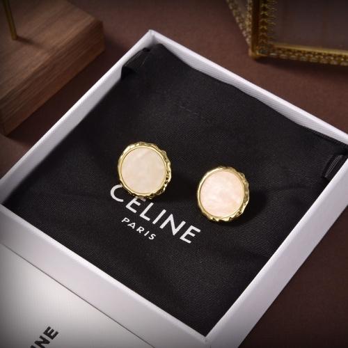 Celine Earrings #851327