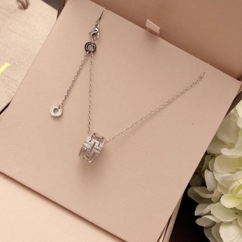 Bvlgari Necklaces #851340