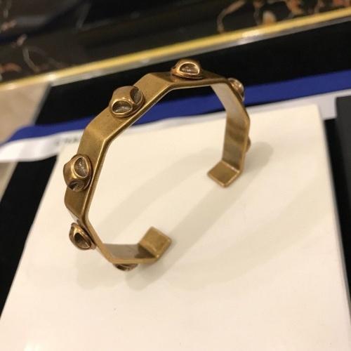 Celine Bracelet #851369