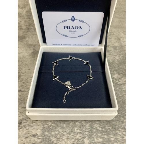 Prada Bracelet #851377