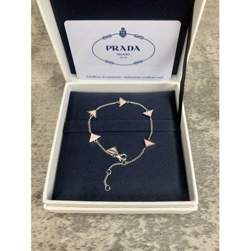 Prada Bracelet #851378