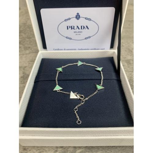 Prada Bracelet #851379