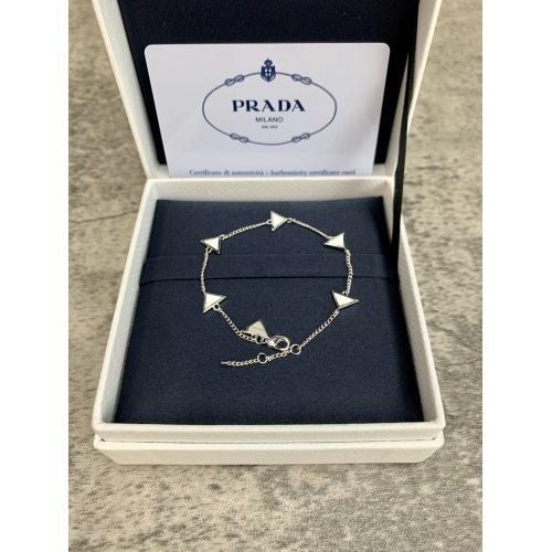 Prada Bracelet #851380