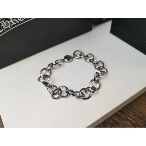 Chrome Hearts Bracelet #851381
