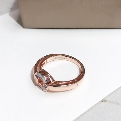Bvlgari Rings #851387
