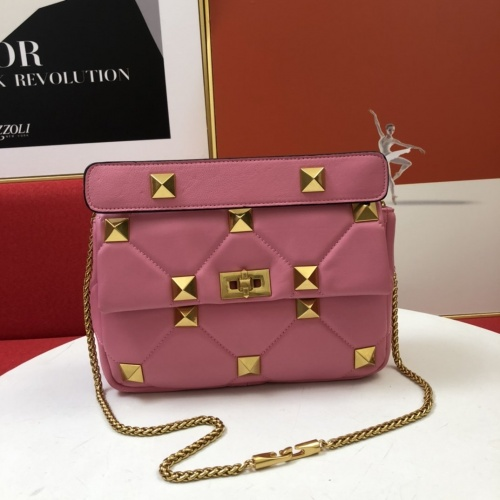 Valentino AAA Quality Messenger Bags For Women #851464