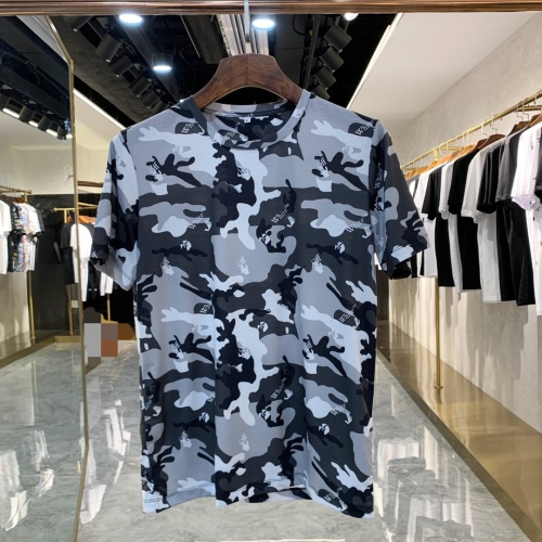 Off-White T-Shirts Short Sleeved For Men #851542