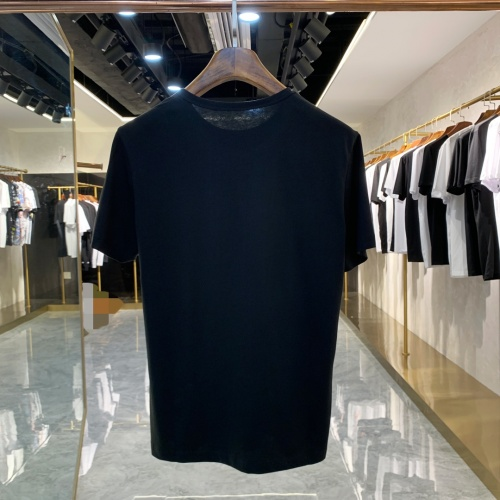 Replica Dolce & Gabbana D&G T-Shirts Short Sleeved For Men #851548 $41.00 USD for Wholesale
