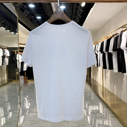 Replica Dolce & Gabbana D&G T-Shirts Short Sleeved For Men #851549 $41.00 USD for Wholesale