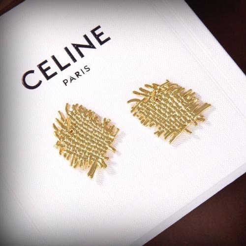 Celine Earrings #851666