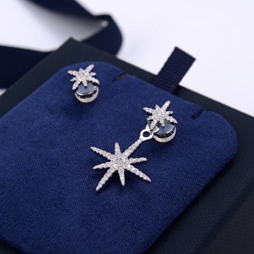 apm Monaco Earrings #851669