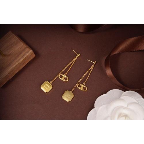 Celine Earrings #851670