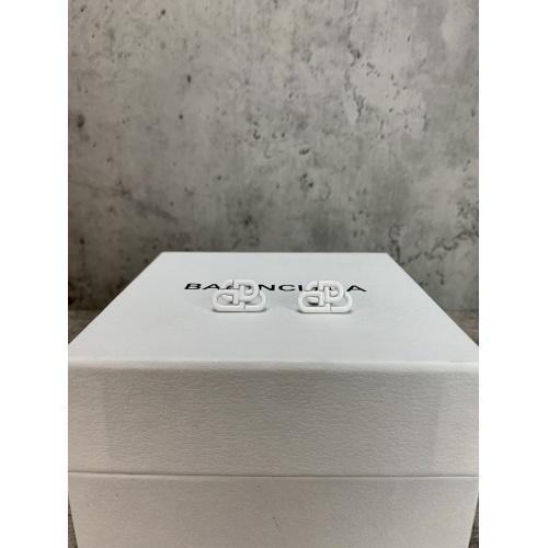 Balenciaga Earring #851695