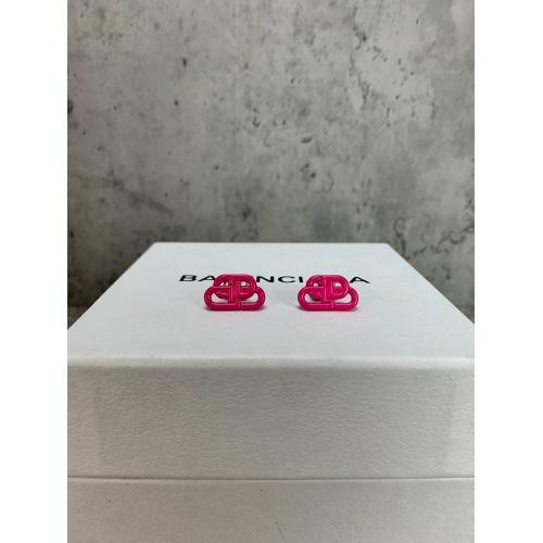 Balenciaga Earring #851697