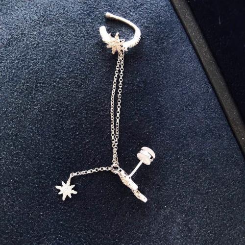 apm Monaco Earrings #851699