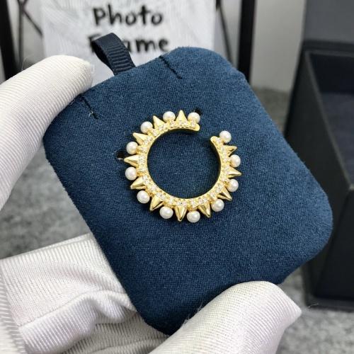 apm Monaco Earrings #851700
