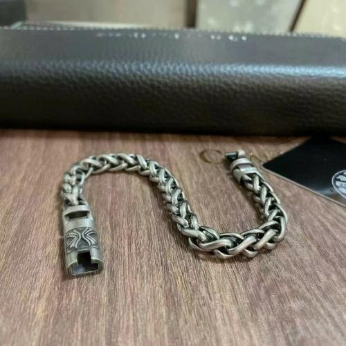 Chrome Hearts Bracelet #851736