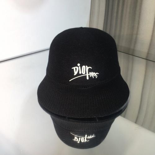 Christian Dior Caps #851845