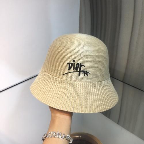 Christian Dior Caps #851847