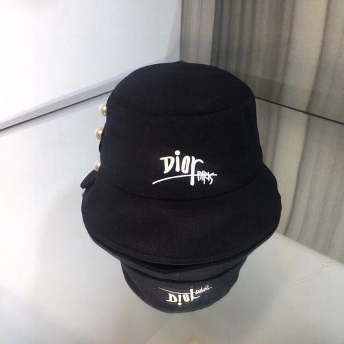 Christian Dior Caps #851848